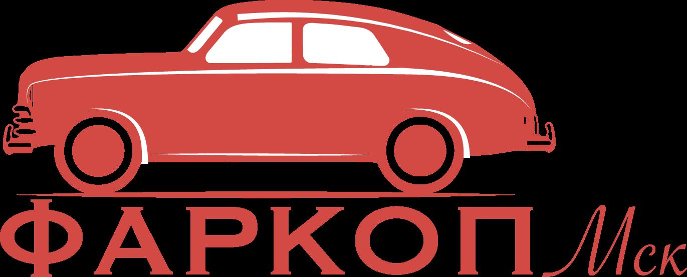 Интернет - Магазин FarkopMSK